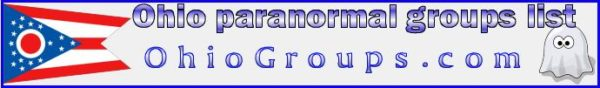 groupsbanner3